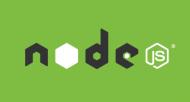 Node.js på Debian