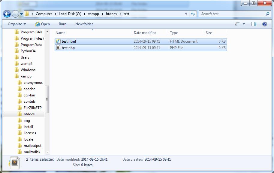 Dating webbplats php öppen källkodinformation om hookup-appen